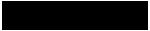 GH-1080-Icon-Wordmark-Horizontal-left-Global-Black