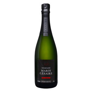 champagne-brut-selection_marie-cesaire