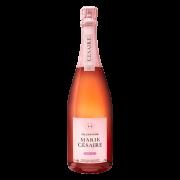champagne-rose-sec_marie-cesaire