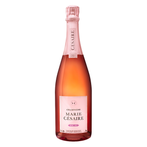 champagne-rose-sec_marie-cesaire