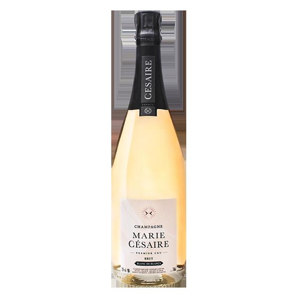 champagne_blanc-de-blancs_marie-cesaire