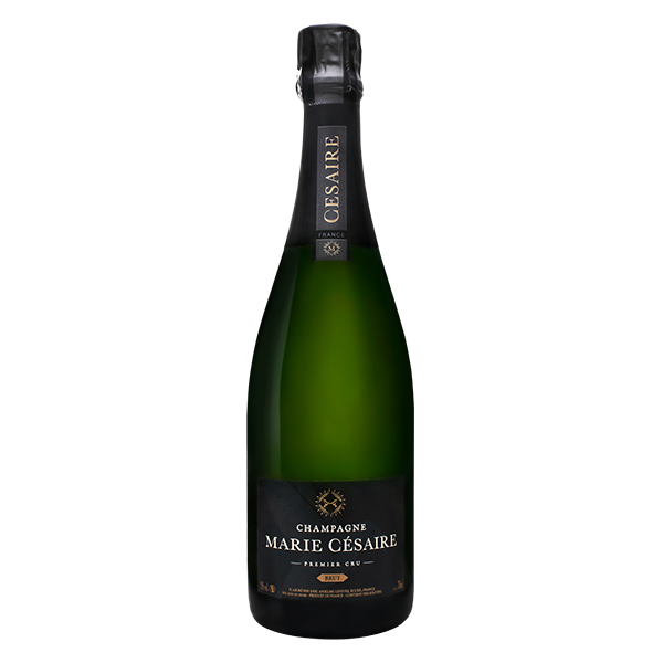 champagne_brut-premier-cru_marie-cesaire