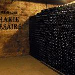 champagne_marie-cesaire-bouteilles_cave