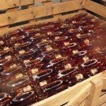 champagne_marie-cesaire_ecueil-bouteilles_rose