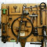 champagne_marie-cesaire_ecueil-outils