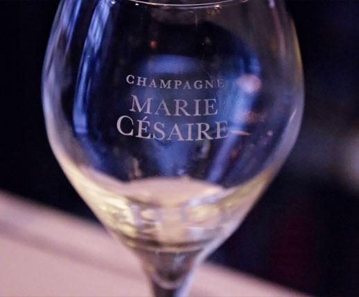 coupe_marie_cesaire