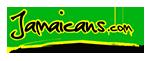 jamaicans_logo