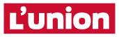 l-union