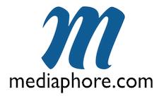 mediaphore
