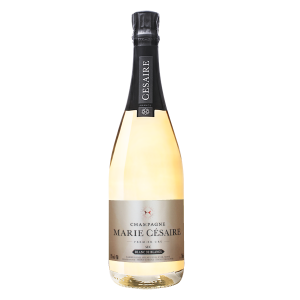 sec-champagne-marie-cesaire
