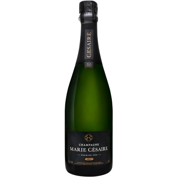 magnum-champagne-brut-selection_marie-cesaire