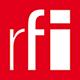 RFI_logo_2013