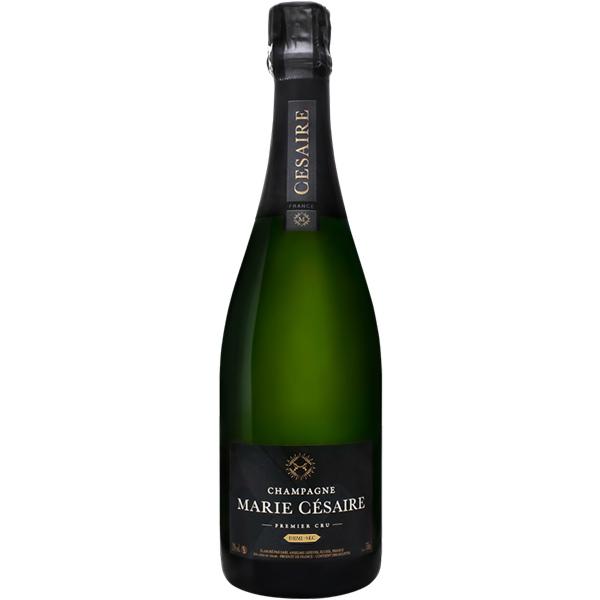 champagne_demi_sec_marie-cesaire
