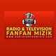logo-radiofanfanmizik